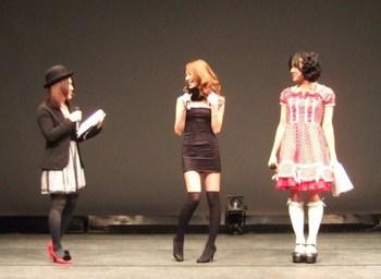 (14)東京化粧男子宣言2009 -3.jpg