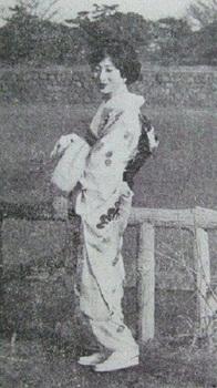 (29)佐々木涼子(1969年).jpg