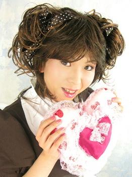 (41)吉野さやか(2009年).jpg