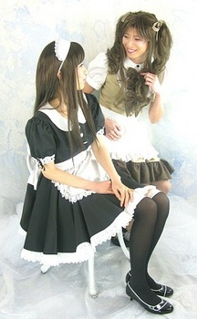 (42)Saki&純女.jpg