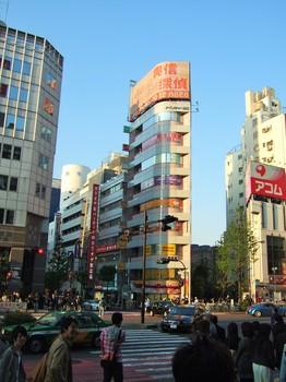 11ゴールデン街5.JPG