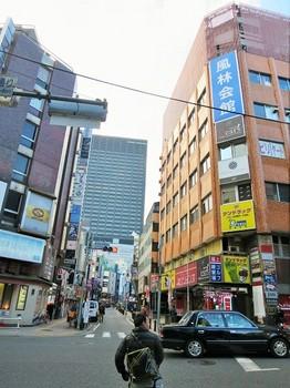 12歌舞伎町の地形1.JPG