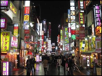 13歌舞伎町1(20140409).jpg