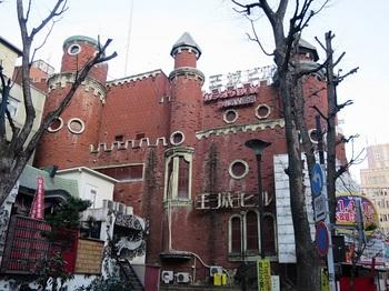 13歌舞伎町4.JPG