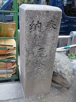 13歌舞伎町8.JPG