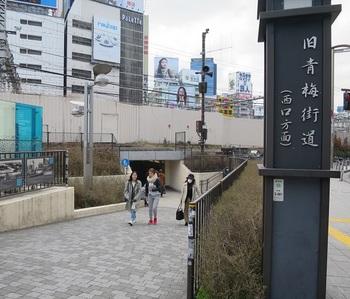 14 西口へ 1.JPG
