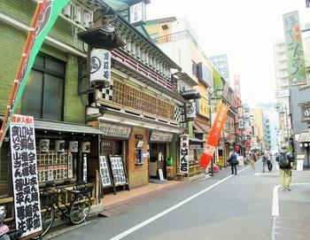 三丁目・末広亭ブロック1.JPG