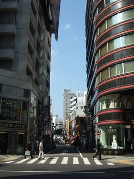 三丁目・末広亭ブロック3.jpg