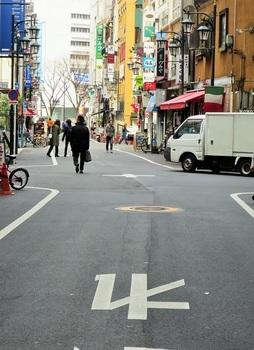 三丁目・末広亭ブロック4.JPG