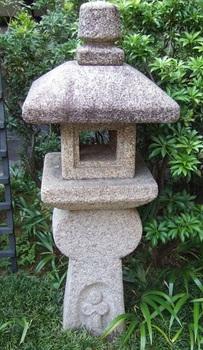 内藤新宿・太宗寺13.JPG