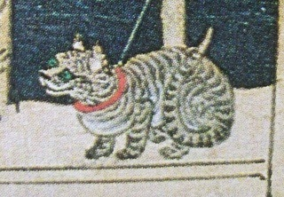 猫8.JPG