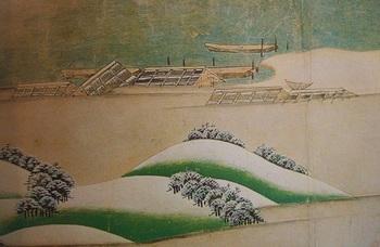 石山3-3-4.JPG