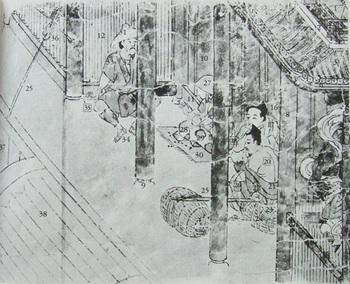 石山5-1-18.JPG