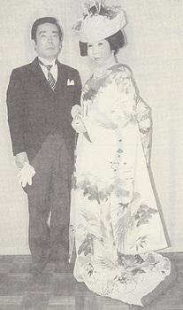 結婚式1(美島弥生) (2).jpg