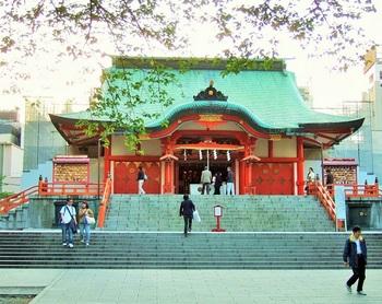 花園神社2.JPG