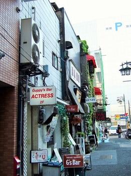 9三丁目・末広亭ブロック6.JPG