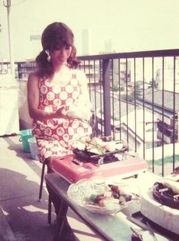 (28)夢野すみれ(1973年).jpg