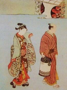 (33)江戸時代陰間1.jpg