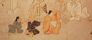 (37)鎌倉時代稚児1.jpg