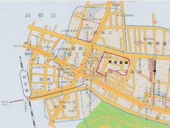 7新宿遊廓(1935年)2.jpg