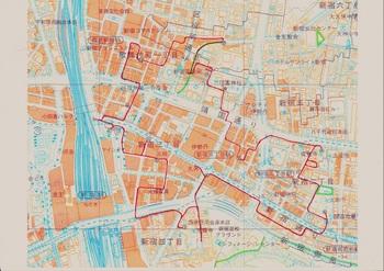グランドツアー地図(2).jpg