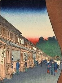 内藤新宿・太宗寺4(江戸名所百景・内藤新宿) (2).jpg