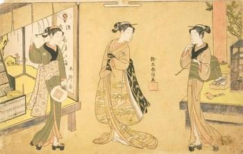 江戸三美人 (2).jpg