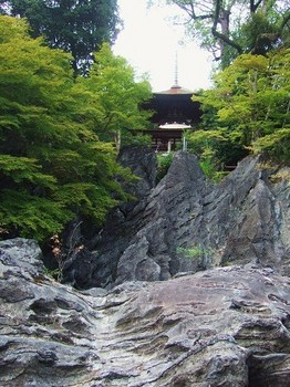 石山0-2.jpg