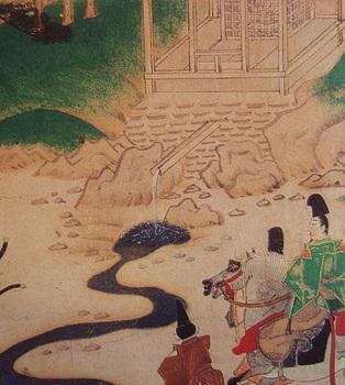 石山3-2-2.jpg