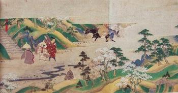 石山5-1-10.JPG