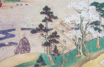 石山5-1-12.JPG